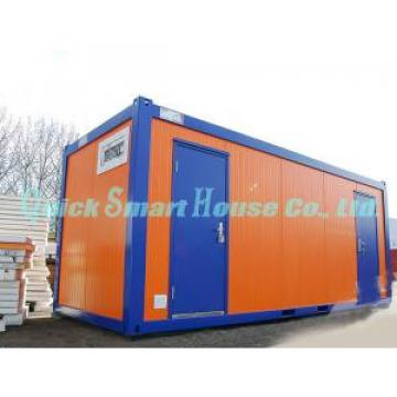Shipping Folding Container House