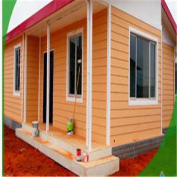 Hot Sale/Low Price/Prefabricated/Steel Structure House/Build Prefabricated Steel Buildings