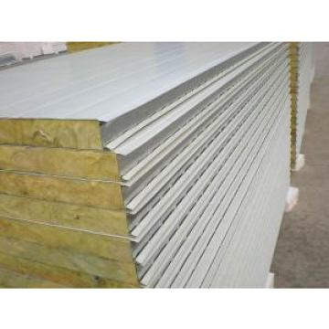 Mineral Wool Insulated  Steel Prefab House For Portable Containers