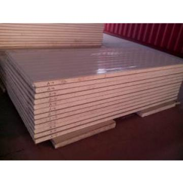 Fire Insulation Steel Prefab House , Standard EPS Galvanized Steel Sheet