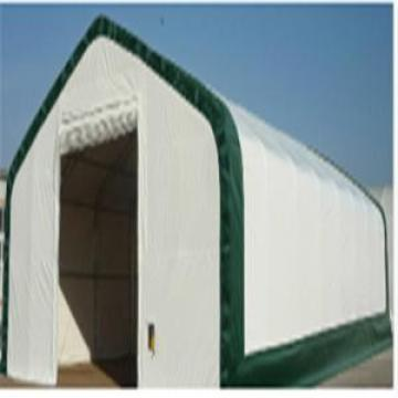 Xl-7020028 Fabric Storage Building Agricultural Steel Structure building