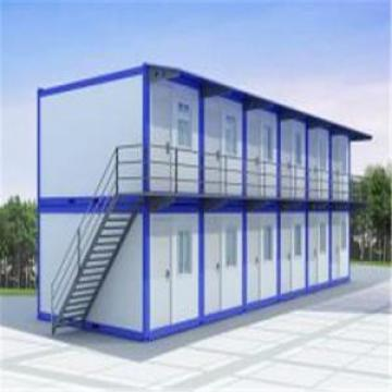 Container Office for Labor Camp office container