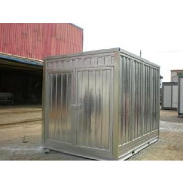 Portable Steel Storage Sheds Rustproof