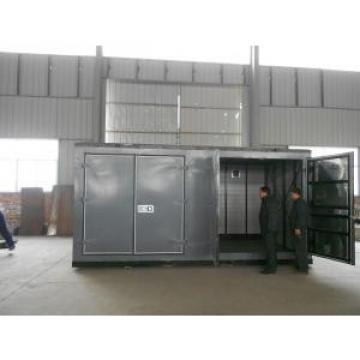 Steel Sheet Wall Steel Carport Garage , Construction Tools Boxes