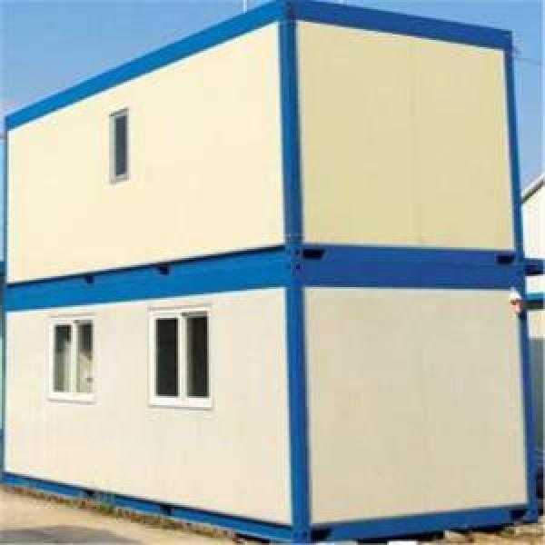 2 Bedroom Movable Container Homes 2 Bedroom Modular Homes #1 image
